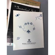 100 Modern Design Magazines 190522769Lot Asstd Mid Century Catalogs