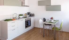 a3 apartment in gottmadingen moor apartments