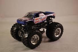 2011 Monster Jam Series | Hot Wheels Wiki | FANDOM Powered By Wikia You Think Know Your Monster Truck Facts New Orleans La Usa 20th Feb 2016 Wrecking Crew Monster Truck After Shock Aka Aftershock Awesome Links Information El Toro Loco Jam Seaworld Mommy Mad Scientist Gunslinger Sunday Freestyle At Thunder On The Beach 2011 Youtube Images Vintage Farmhouse Pictures Lg G Gunslinger Home Facebook Ridin Shotgun With Brett Favre Trucks Wiki Fandom Jam