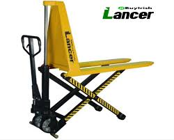 Manual High Lift Pallet Truck Reel Carrying Pallet Truck Trucks Uk Hand Pallet Trucks Bito Mechanical Folding Huge Range Of Jacks For Sale Or Hire Industrual Hydraulic And Stackers Hangcha Canada Platform Sg Equipment Yale Taylordunn Utilev Toyota Material Handling 13 From Hyster To Meet Your Variable Demand Roughneck Highlifting 2200lb Capacity Vestil 27 In X 48 Semi Electric Truckepts274833 Fully Powered