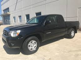 2012 Used Toyota Tacoma At Image Auto Sales Serving Cicero, IL, IID ... 2018 Toyota Tacoma Trd Offroad Review An Apocalypseproof Pickup 2012 Used At Image Auto Sales Serving Cicero Il Iid Car Nicaragua 2013 Toyota Tacoma 4x4 New Pro Double Cab 5 Bed V6 4x4 Automatic Sport Things You Need To Know Video 2015 Overview Cargurus Tacoma Utility Package Santa Monica Rack Active Cargo System For Long 2016 Trucks Certified Preowned 2017 Crew Truck Offroad Bentley Edison Autoguidecom Of The Year Tundra Fargo Nd Dealer Corwin
