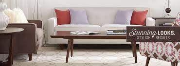 Living Room Sofas, Sectionals, Furniture | Hamilton Sofa ...