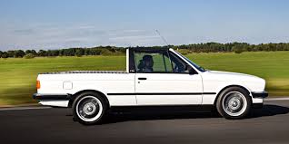 BMW Secretly Built An E30 Pickup Truck In 1986 | Pinterest | E30 ... Used Linde E30600 Electric Forklift Trucks Year 2007 For Sale Mail Truck For Sale Top Car Designs 2019 20 E30 M3 New Models Some Ideas The New Project E30 Pickup Truck Poll Archive Bmw Powered By A Turbo E85 Engine Completely Annihilates Ferrari Reviews Tow Page 2 R3vlimited Forums E3003 Electric Price 7980 Of 3series Album On Imgur Ets2 Mods Euro Simulator Ets2modslt Bmwbmw Buying Guide Autoclassics Com 1988 M