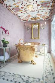 Fiberglass Bathtub Refinishing Atlanta by Best 25 Best Bathtubs Ideas Only On Pinterest Toxin Cleanse