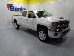2018 New Chevrolet Silverado 2500HD 4WD Crew Cab Standard Box Diesel ... Allison 1000 Transmission Gm Diesel Trucks Power Magazine 2007 Chevrolet C5500 Roll Back Truck Vinsn1gbe5c1927f420246 Sa Banner 3 X 5 Ft Dodgefordgm Performance Products1 A Sneak Peek At The New 2017 Gm Tech Is The Latest Automaker Accused Of Diesel Emissions Cheating Mega X 2 6 Door Dodge Door Ford Chev Mega Cab Six Reconsidering A 45 Liter Duramax V8 2011 Vs Ram Truck Shootout Making Case For 2016 Chevrolet Colorado Turbodiesel Carfax Buyers Guide How To Pick Best Drivgline