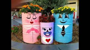 Creative Ideas For Best Out Of Waste