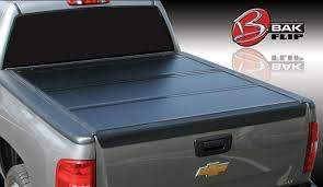 BAK Industries | 72406 | F1 Bed Cover 2005 - 2011 Toyota Tacoma ... Toyota Tundra Bed Cover With Tool Box Best Truck Resource Undcover Covers Flex Truxport Rollup From Truxedo Tacoma 2015 New Models Cap Toyota Ta A Lb 3rd Gen Tyger Auto Tgbc3t1531 Trifold Tonneau 62018 Diamondback Truck Bed Covers Youtube Soft Rollup For Midsize Pickups With 5 141 Caps Foldacover Factory Store Division Of Steffens Automotive 2014
