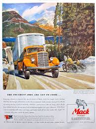 1944 Mack (Ilustración De Peter Helck) | Peter Helck | Pinterest ... Volvo Unveils New Mack Truck With Powertrain Made In Hagerstown R Model Truck Restoration Mickey Delia Nj Hlighting The Features Of Lr Model Lego Technic 2in1 Hicsumption Selfdriving Trucks Are Going To Hit Us Like A Humandriven Flag City Death American Trucker Rolling Stone 1944 Ilustracin De Peter Helck Pinterest Page 124 Then Now A Journey Digital Marketing Success Jobs Macungie The Votes Are And Winners Facebook