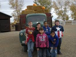 Mccalls Pumpkin Patch Albuquerque Nm by Mccall U0027s Pumpkin Patch My Journeys Through Life Herding