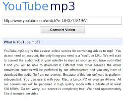 to MP3 Apps for Windows iPhone Android Freemake