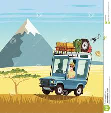 Safari Truck In African Savannah Stock Illustration - Illustration ... Illustration Vector Photo Free Trial Bigstock Safari Trucks What To Carry Tourists In Tional Parks Top Auto Blog Truck Rims By Black Rhino China Modern Popular Double Ladder Car Roof Tent For Fileexodus Safari Truck 8209005137jpg Wikimedia Commons Surrounded By Animals Editorial Stock Image Of Mod The Sims Pickup Amazoncom Blue Hat Rc Off Road Toys Games Trucks Costa Rica Gallery Eastern Surplus In African Savannah Catoctin Zoo Zoochat