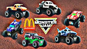 2019 MCDONALDS COMMERCIAL - MONSTER JAM FIRE & ICE HAPPY MEAL TOYS ... Blaze And The Monster Machines Truck Toys With Blaze Monster Dome The End Hot Wheels Jam 2018 Poster Full Reveal Youtube Grave Digger Mayhem Superstore Giant Toy Delivery 2 Trucks Garbage Playset For Children Candy Jam Zombie Scooby Doo New For 2014 Learn Colors W Learn Numbers Kids Cars Cartoon Hot Wheels World Finals Xiii Encore 2012 30th Colors Educational Video In The Swimming Pool