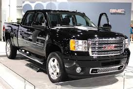 2012 Gmc Sierra | Wish List | Pinterest 2012 Gmc Sierra 2500hd Denali 2500 For Sale At Honda Soreltracy Amazing Love It Or Hate This Truck Brings It2012 On 40s 48 Lovely Gmc Trucks With Lift Kits Sale Autostrach Review 700 Miles In A Hd 4x4 The Truth About Cars Soldsouthern Comfort Sierra 1500 Ext Cab 4x2 Custom Truck 2013 News And Information Nceptcarzcom Factory Fresh Truckin Magazine 4wd Crew Cab 1537 1f140612a Youtube 2008 Awd Autosavant 3500hd Photo Gallery Motor Trend Cut Above Rest Image