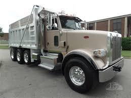 2014 PETERBILT 367 For Sale In Charlotte, North Carolina ... Trucks For Sale Caribbean Truck Stock Photos Images Alamy 2019 Freightliner Cascadia 126 Canton Oh 5001694347 Finiti Of Charlotte Luxury Cars Suvs Dealership Servicing Kenworth Dump Trucks In North Carolina For Sale Used On 2015 Peterbilt 579 Available New Mhc Ameritruck Llc South Chevrolet In Rock Hill Sc Concord Nc Marylandbased Good To Headline Benefit Concert For 5