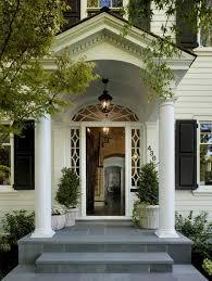 100 Dutch Colonial Remodel Revival Gets An Elegant Refresh In San