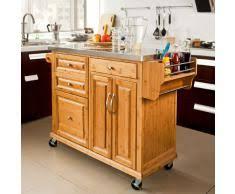 grande desserte de cuisine meuble cuisine resserre lgumes blanc 3 paniers meuble