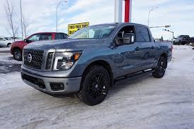 100 20 Inch Truck Rims New 18 Nissan Titan 4X4 MIDNIGHT CREW CA EXCLUSIVE INCH BLACK
