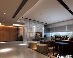 living room lighting design home deco plans