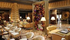 hotel metropole monte carlo metropole moods