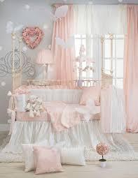 Best 25 Crib bedding sets ideas on Pinterest