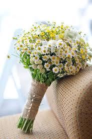 Bohemian wedding bouquet Bohemian Style Wedding