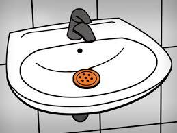 abfluss reinigen methoden und hilfreiche tipps obi
