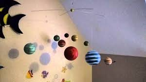 Pottery Barn Solar System Mobile - YouTube New Pottery Barn Kids Bunny Knit Crib Nursery Mobile Rabbit Perfect Sonoma Medicine Cabinet 31 On Mobile Home Mama Oconnor Diy Sailboat Dupe Evanie Flower Baby Dahlia Flower Baby California Brunette Olivias Nursery Reveal Custom Whale Good Girl Gone Glam Paper Butterfly Mobilepottery Ideas Mobiles For And Stars And Clouds Filing Hangzuschoolinfo Opens At Chinook Centre