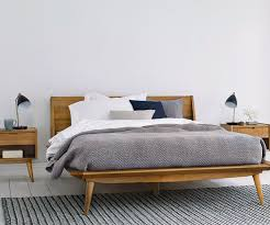 100 Scandinvian Design Bolig Bed Scandinavian S