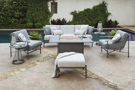 Shop Outdoor Furniture By Style