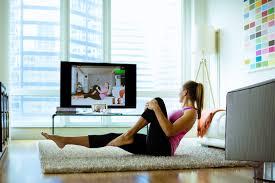 living room yoga emmaus living room design inspirations