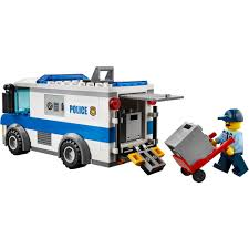 LEGO City Money Transporter 60142 - Walmart.com Lego Gift Ideas By Age Toddler To Twelve Years Lego City Great Vehicles Airport Fire Truck Amazon Canada Amazoncom Emergency 60003 Toys Games Cartoon Police Car My 2 Duplo Legoville 4977 Amazoncouk About New Cars Fire Truck Lego Movie Cars Videos For Children Kids 4x4 4208 Station 60004 City Halloween Special Update Junior Kids Game Remake Legocom