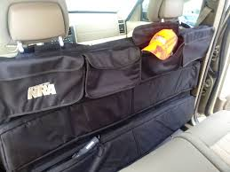 100 Truck Hunting Accessories Friends Of NRA Organizer Keeping All Your Hunting And