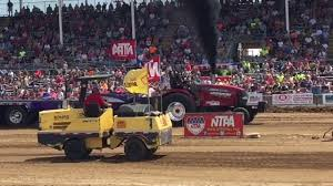 Tomah Limit Pro Stock Tractors 2018 - YouTube Tomahwi Tractor Pull My Life Style Pulling Tractors Lance Fleming In Tomah 2016 Youtube Truck And Limit Pro Stock 2018 Big Crowds Expected For Tractor Pull State Regional A Success Journal Lacrossetribunecom Catch Modified Mini Action Tonight On Ntpa Diesel Super 4x4 Wisconsin