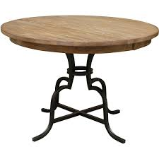 Kincaid Furniture The Nook 54 Buy Round Kitchen Ding Room Sets Online At Overstock Amish Fniture Hand Crafted Solid Wood Pedestal Tables Starowislna 5421 54 Inch Country Table With Distressed Painted Pedestal Typical Measurements Hunker Caster Chair Company 7 Piece Set We5z9072 Wood Picture Decor 580 Tables World Interiors Austin Tx Clearance Center Dinettes And Collections Costco Saarinen Tulip Marble