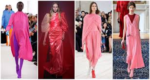 The 8 Most Wearable Spring 2017 Fashion Trends