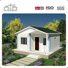 100 Modern Design Of Houses China Fast Installation Prefab VillaTiny