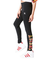 adidas leggings women u0026 039 s stretch trousers sports pants