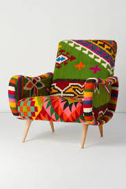 One-Of-A-Kind Berr Armchair, Green Field - Handmade Chair ... Suzani Fabric By The Yard Prefab Homes Bobbin Chair Best Chairs Gallery Armchair Cup Holder Bloggertesinfo Exotic Floral Anthropologie Amazing Kitchens Africa Rising Of Cape Town Design 2015 Town Capes Exuberant Color My Obt Perfection Bold Colors Unique Print Loving This Sitting Chair Zebra Print Round Leopard Pknmieszkaj Nasza Ciana Z Cegie 3 A W Centralnym Miejscu 181 Best Suzani Images On Pinterest Home Decor Workshop And Patchwork Parker Knoll In Designers Guild Ebay Made