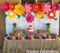 Pin By LaDonna Sellers On Pats B Day Party
