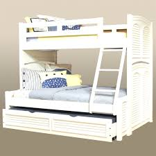 best twin over queen bunk bed home decorations ideas striking and