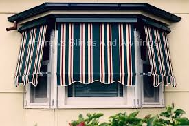 Fabric Window Awnings By Andrew's Blinds & Awnings, Bankstown Awnings Kolbe Windows Doors Awning And Hopper Window Installation Chicago Where Does An Fit Into Your Home Portland Oregon Replacement Amp Tafco Windows 32 In X 24 Vinyl Whiteva3224 Repair Parts Screens Crankout Casement Alinum Frames Frame For Full Image Wallside Renewal By Andersen Of Central Pa Rainier Shade