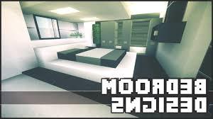 Best Living Room Designs Minecraft by Minecraft Bedroom Designs