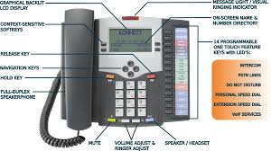 SAVE$ KONNECT,KONNECT VOIP TELEPHONES,KONNECT VOIP PHONE,TURNKEY ... Office Telephone Systems Voip Digital Ip Wireless New Voip Phones Coming To Campus Of Information Technology 50 2015 Ordered By Price Ozeki Pbx How Connect Telephone Networks Cisco 7945g Phone Business Color Lot 5 Avaya 9620l W Handset Toshiba Telephones Office Phone System Cix100 Aastra 57i With Power Supply Mitel Melbourne A1 Communications