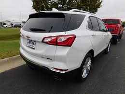 2018 New Chevrolet Equinox TRUCK 4DR SUV PREMIER AWD At Chevrolet ... 2018 Chevrolet Equinox At Modern In Winston Salem 2016 Equinox Ltz Interior Saddle Brown 1 Used 2014 For Sale Pricing Features Edmunds 2005 Awd Ls V6 Auto Contact Us Reviews And Rating Motor Trend 2015 Chevy Lease In Massachusetts Serving Needham New 18 Chevrolet Truck 4dr Suv Lt Premier Fwd Landers 2011 Cargo Youtube 2013 Vin 2gnaldek8d6227356