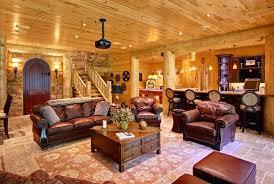 Log Home Interior Decorating Ideas Log Homes Southwest Home Interiors Rustic Decorating Ideas