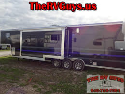 2008 Work And Play 38SL Is The Best Of 2 Worlds! Cargo Trailer ... Insane Ford F450 Was Built For Both Work And Play Fordtrucks Nissan Titan Halfton 2017 Truck Review New Trucks Sale In Lodi F150 F250 Super Duty Kennedy Chevy Silverado Blends Work Play Features Times Free Used 2013 Forest River Wpt28mb Windham Me Truforsajacksonvillenc Hash Tags Deskgram Ultimate Diesel Truck Suspension Buyers Guide Photo Image Gallery Mighty F750 Tonka Dump Is Ready Or Pay 03 Western Star Works The Summer Tours Winter Ram Tough Topperking Providing All 2008 And Kingman Az Us 26400 Stock