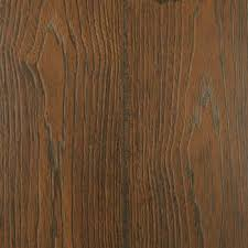 Beach House Wood Laminate Flooring Aged Copper Oak Color