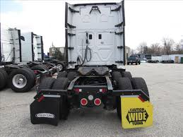USED 2012 FREIGHTLINER CASCADIA TANDEM AXLE SLEEPER FOR SALE FOR ... Used 2012 Freightliner Scadia Tandem Axle Sleeper For Sale 532033 Used Daycabs For Sale In Il Freightliner Cascadia Trucks For Box Van Truck N Trailer Magazine Tandem Axle Sleeper 2013 Kenworth T660 In Illinois 10 From 34100 Cventional Day Cab New And On Cmialucktradercom Top 25 St Charles County Mo Rv Rentals Motorhome Kenworth Trucks