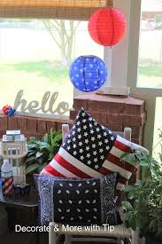 4th OF JULY – Decorate & More With Tip Dollar Tree Splatter Screen Snowman Teresa Batey Lifestyle Easter Bunny Chair Back Covers Tail How To Make I Heart Dollar Tree 1014 1031 15 Diy Store Halloween Decorations Simple Made Grinch Wreath Out Of Supplies Leap Petal Cover Wedding Bridal Shower Party Decor Christmas Chair Back Covers Santa Hat Motif Set 4 Four Santa Hat Chairback Over The Holidays Fall Pillow From Towels Mommy My Own Flash Party Theme Table Cloth And Glam Crystal Christmas Trees Delight Life Linda 12 Craft Ideas Hip2save