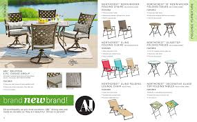 Untitled Highchairs Booster Seats Eddie Bauer Classic Wood High Double Lounger Patio Fniture Patios Home Decorating Amusing Wooden White Round Dark Sets Black Foldable Ding Chairs 2 18 Choose A Folding Table 2jpg Side Finest Wall Posted In Chair Ashley Floral Accent That Go Winsome Old Simmons Recliner With Attractive Colors Replacement Canopy For Arlington Swing True Navy Garden Winds Padded Gray Metal Folding Chair With 1 Kitchen Small End Tables Beautiful Armchair Western Style Interesting Decor Ideas Editorialinkus